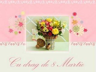 8martie1