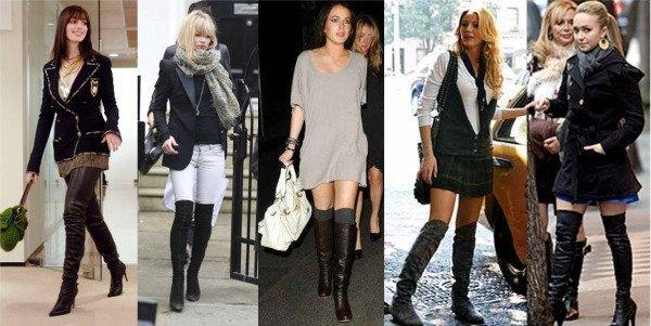 knee-boots-header