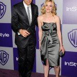 11th+Annual+Warner+Brothers+InStyle+Golden+CzTwqZbyYrUl