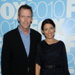 2010+FOX+Upfront+After+Party+W4rIiWPaRKIl