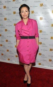 2010 Matrix Awards