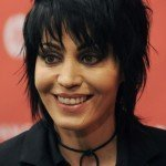 Joan-Jett-at-the-world-premiere-of-Runaways-at-the-2010-Sundance-Film-Festival._article_story_main