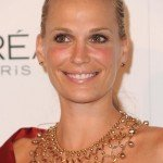 Molly+Sims+Jewelry+h2UZsPwozUFl