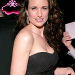 andie-macdowell-picture-3
