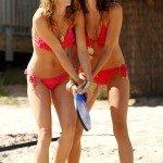 annalynne-mccord-bikini