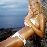elin-nordegren-bikini-picture