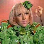 lady-gaga-kermit-youtube