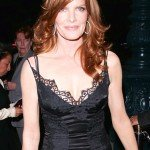 rene-russo-picture-3
