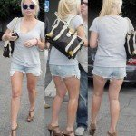 sophie-monk-front-and-back-with-a-hint-of-cellulite