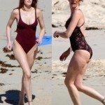 supermodel-stephanie-seymour-in-a-swimsuit