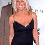 suzanne-somers-picture-1