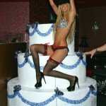 Birthday+Party+Tito+Ortiz+Hosted+Jenna+Jameson+H4KO0N6r6lCl