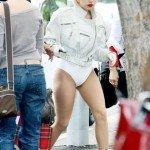Lady+Gaga+Arrives+Local+Radio+Station+Sydney+2EGfc67MaGwl
