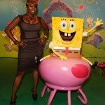 SpongeBob+SquarePants+Wax+Figure+Unveiled+naymdnfDWg5l
