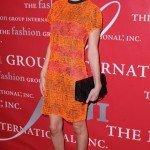 Fashion Group International 27th Annual Night of Stars, NY