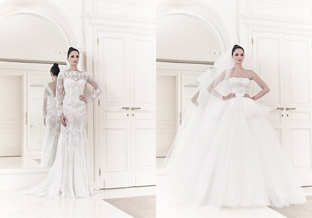 Zuhair_Murad_Spring_Summer_2014_Bridal_Collection__(1)_content