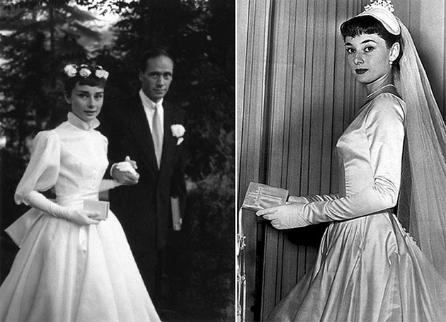Audrey_Hepburn_wedding_dresses