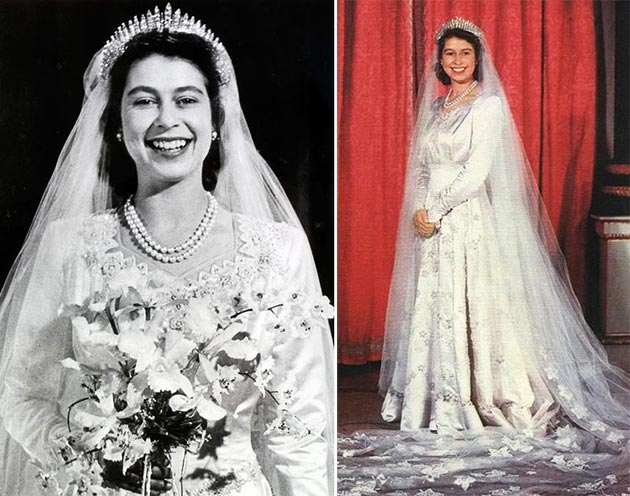 Elizabeth_II_wedding_dress