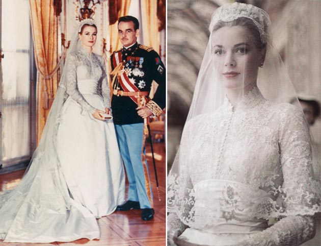 Grace_Kelly_wedding_dress