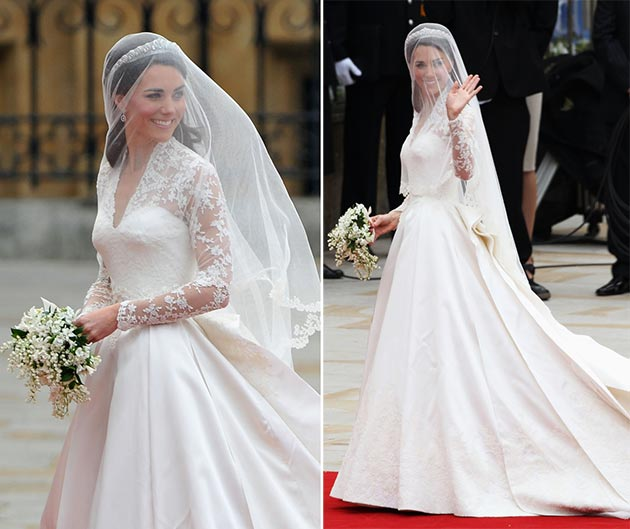 Kate_Middleton_wedding_dress