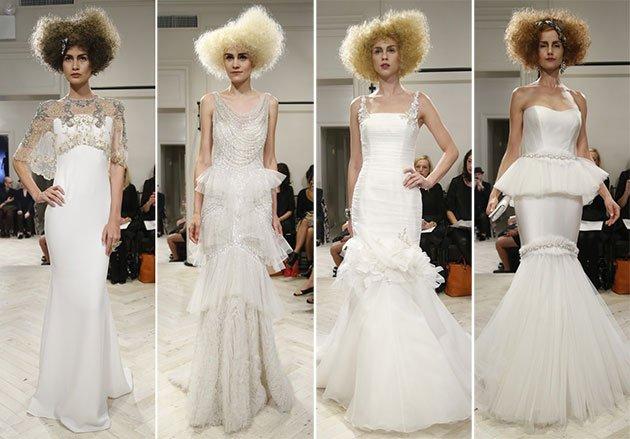 modele romantice de rochii de mireasa3