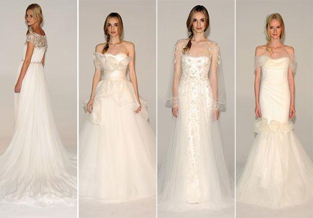 modele romantice de rochii de mireasa4
