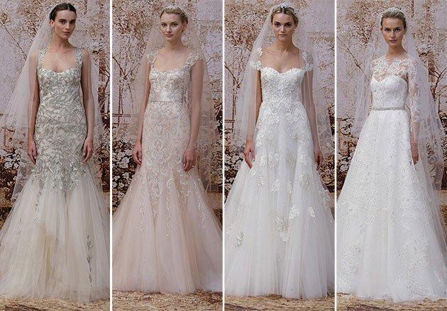 modele romantice de rochii de mireasa6
