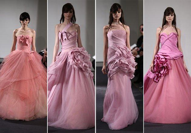 modele romantice de rochii de mireasa66