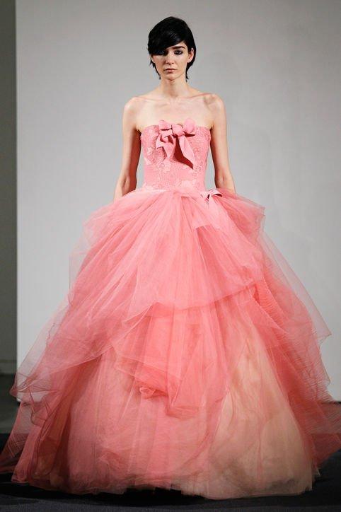 rochii de mireasa_ vera-wang10