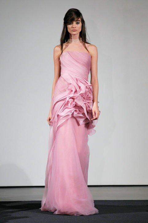 rochii de mireasa_ vera-wang14