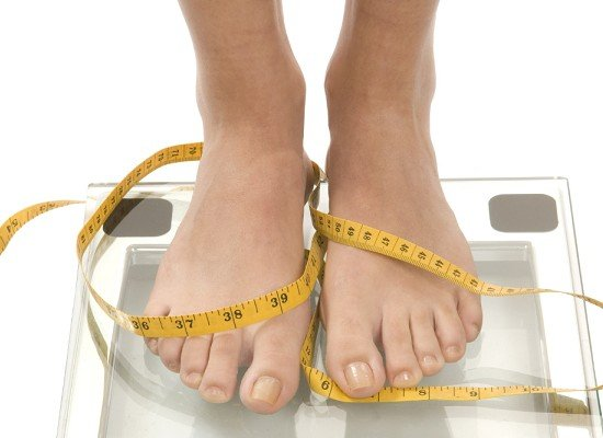 trucuri de pierdere in greutate