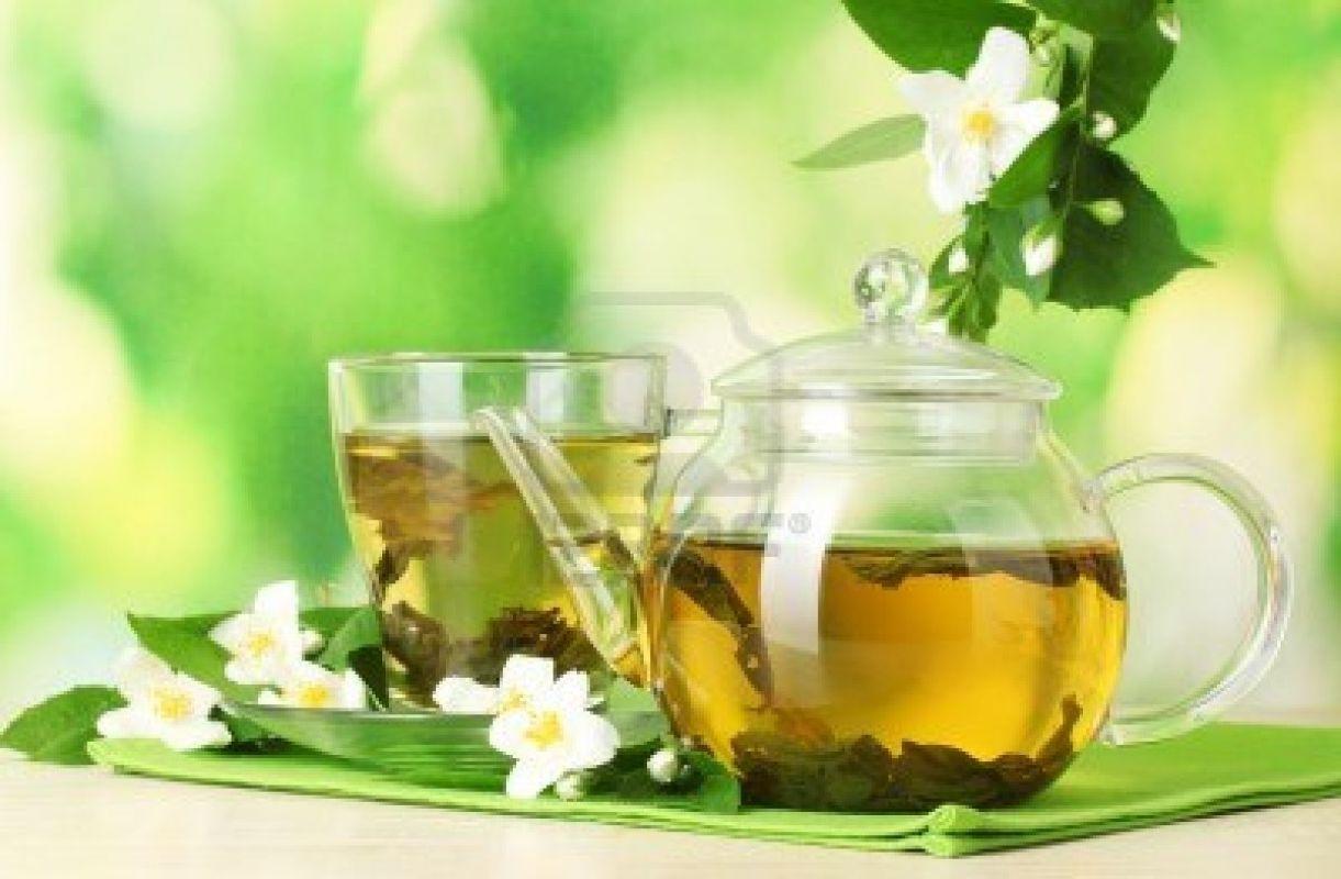Beneficiile-ceaiului-verde