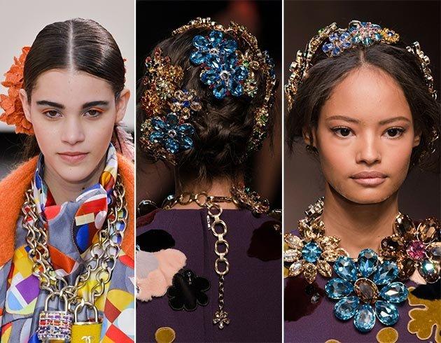 accesorii par 2015