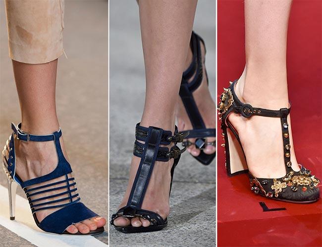 tendinte pantofi primavara 2015_10987654