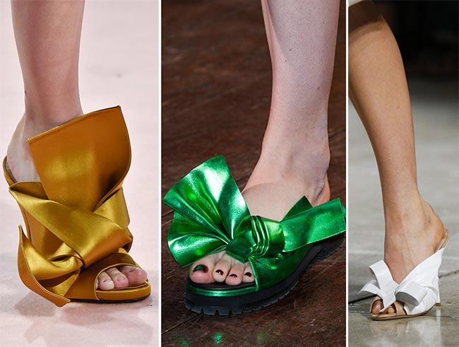 tendinte pantofi primavara 2015_1411