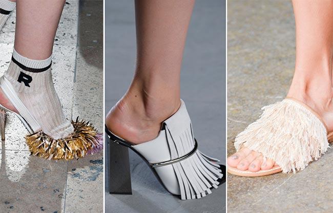 tendinte pantofi primavara 2015_155