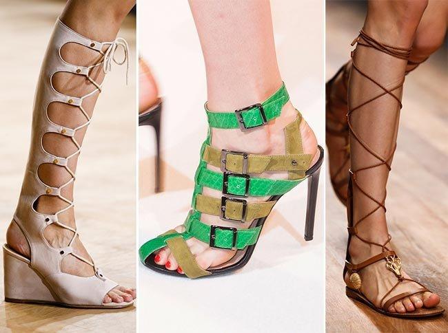 tendinte pantofi primavara 2015_1666
