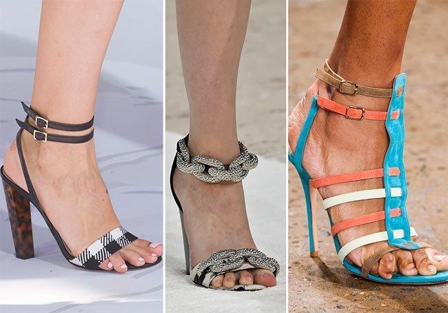 tendinte pantofi primavara 2015_18