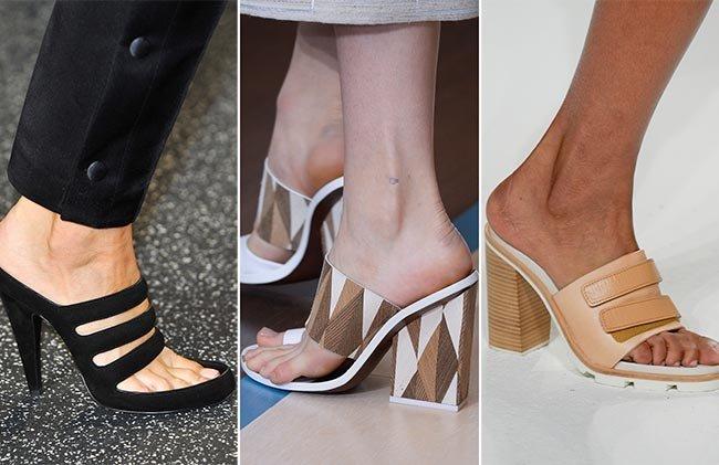 tendinte pantofi primavara 2015_1908765434567