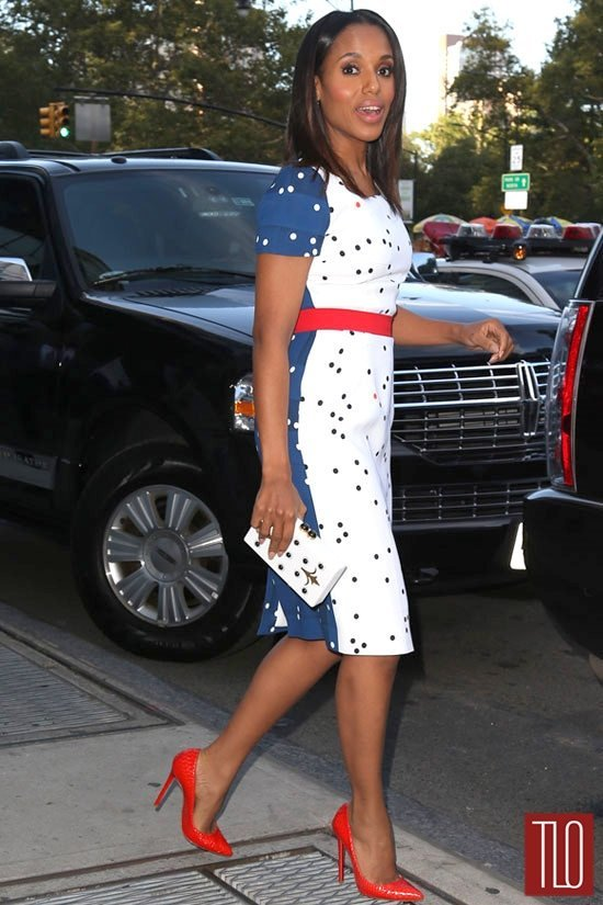 KERRY WASHINGTON3