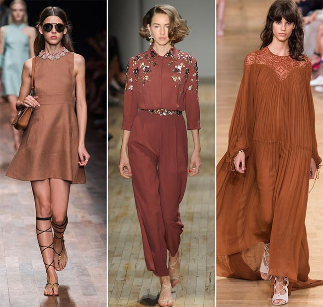 spring_summer_2015_color_trends_tangerine_fashionisers745678