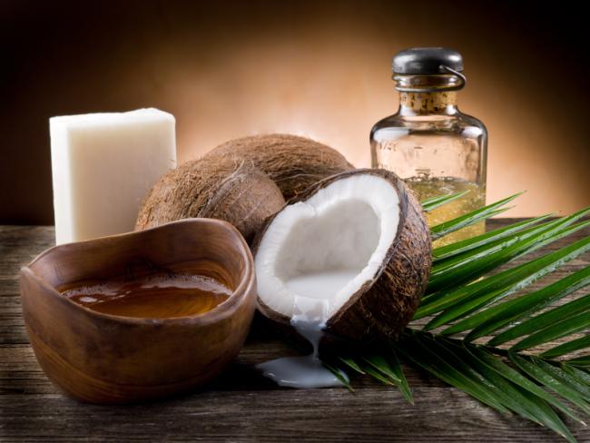 ulei de cocos beneficii