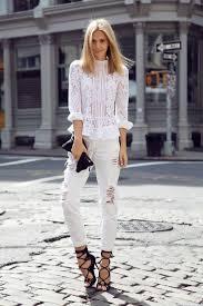 bluze la moda