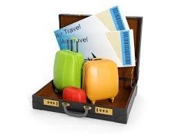 oferta de turism