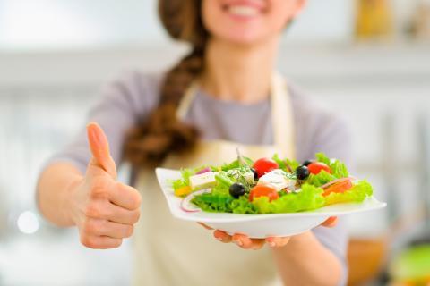 Alimente care nu ar trebui combinate niciodata?