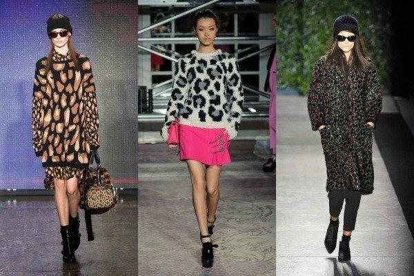 leopard-fall-2013-runways