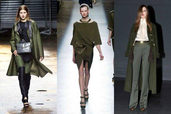 moss-green-fall-2013-runways