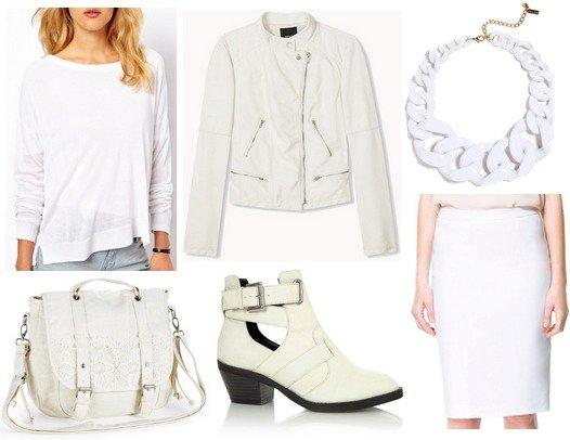winter-white-fall-2013-color-trend