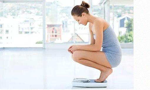cum sa castigi in greutate