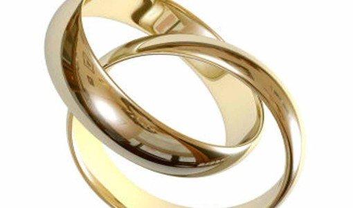 modele verighete nunta1